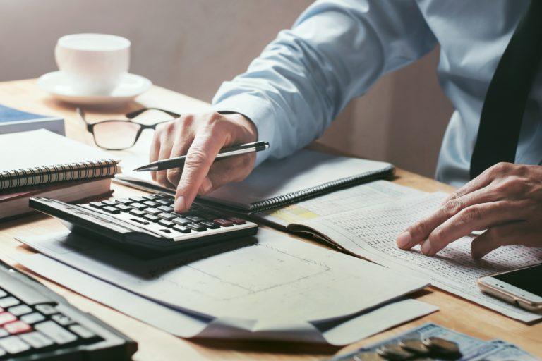 Manager de transition ou à temps partagé : comment calculer votre TJM