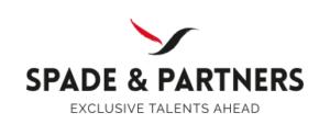 Spade & Partners partenaire de TailorMade Talent Cabinet de management de transition et entreprise de travail à temps partagé à Strasbourg en Alsace