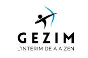 Gezim partenaire de TailorMade Talent Cabinet de management de transition et entreprise de travail à temps partagé à Strasbourg en Alsace