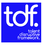 TDF partenaire de TailorMade Talent Cabinet de management de transition et entreprise de travail à temps partagé à Strasbourg en Alsace