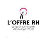 L'Offre RH partenaire de TailorMade Talent Cabinet de management de transition et entreprise de travail à temps partagé à Strasbourg en Alsace
